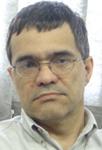 Foto do membro Enéas Gonçalves de Carvalho