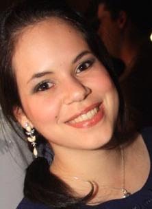 Foto do membro Mariane Santos Françoso