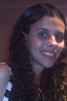 Foto do membro Lúcia Regina Centurião