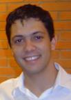 Foto do membro João Paulo Pieroni