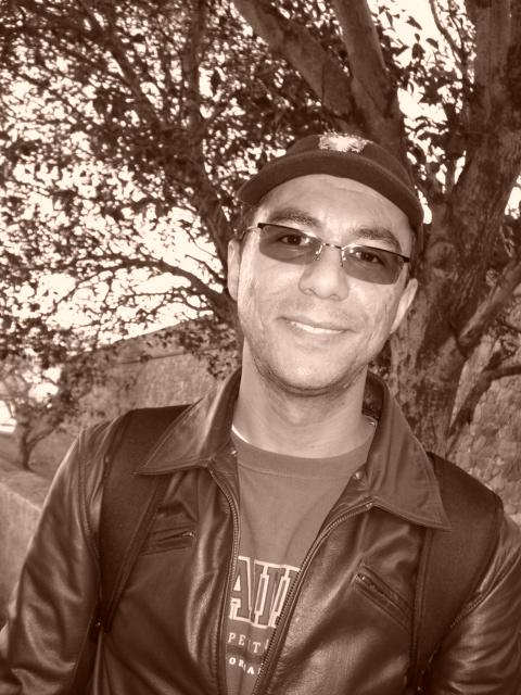 Foto do membro Wellington da Silva Pereira